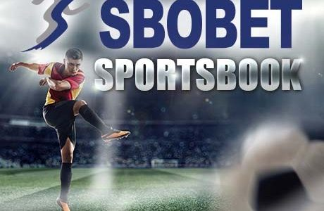 A Quick Guide to Sportsbooks Online Trusted