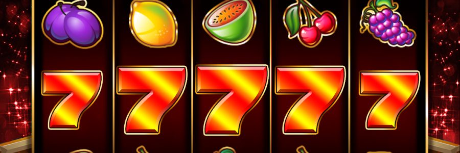 Can You Play Slots While On The Online Gambling