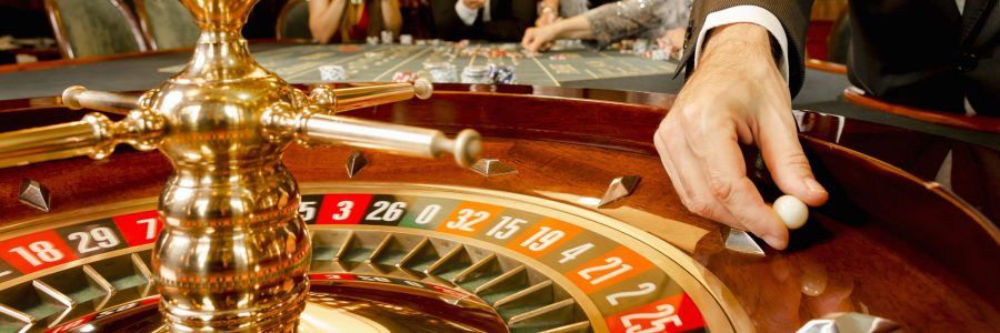 Feature That Traditional Casinos Never Had