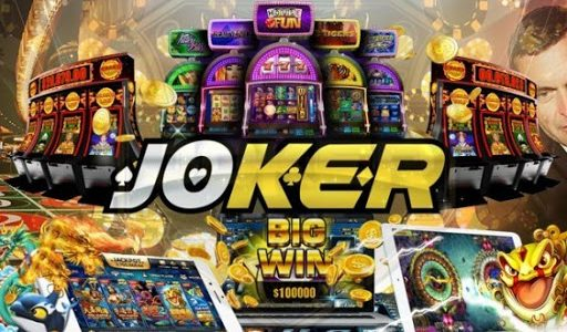 Guide To Playing Online Slots Trusted