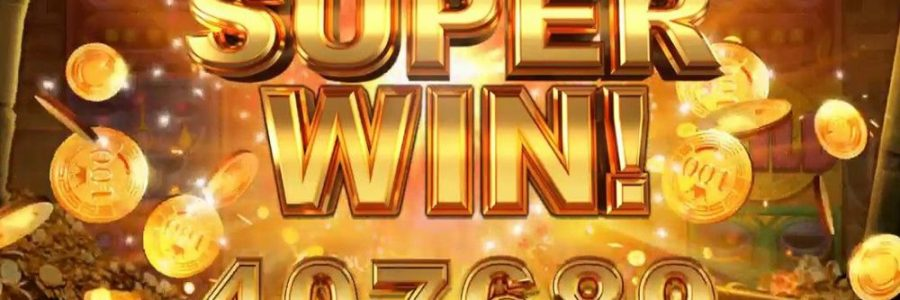 How To Select The Right Online Slot Game