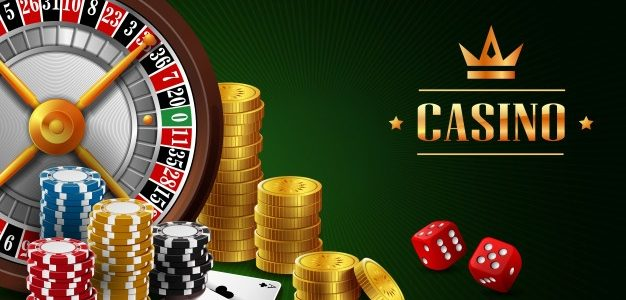 How to Choose A Gambling Site Gaming Online