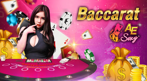 Making Money From Online Baccarat Trusted