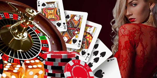 Myths About Playing Blackjack Gambling Easy To Win
