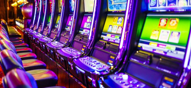 Online Mobile Slots Game Strategies That Actually Working