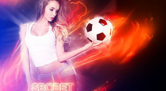 Sports Betting Tips for Newbies Online