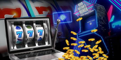 The Best Online Slot Gambling Game Sites or Providers