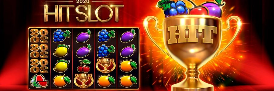 The Most Basic Things About Slots Game