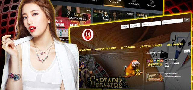 The Reasons to Play Online Mobile Slot Games