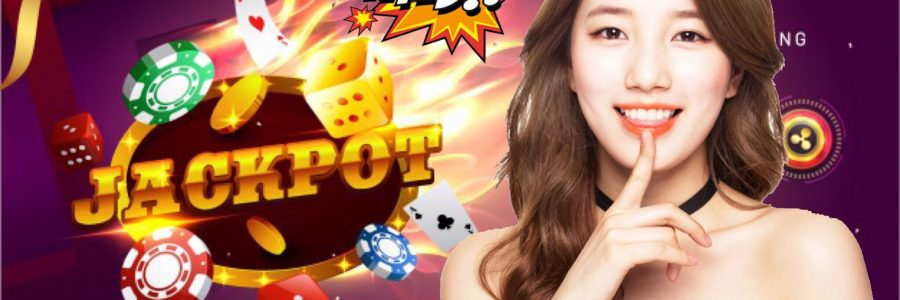 There Are Unending Online Slot Tips