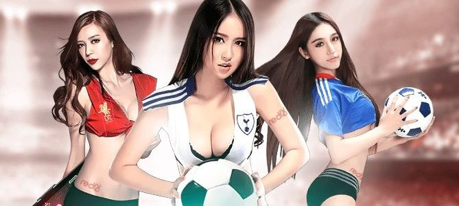 Tips For Beginners On Indonesia Sportsbook Betting