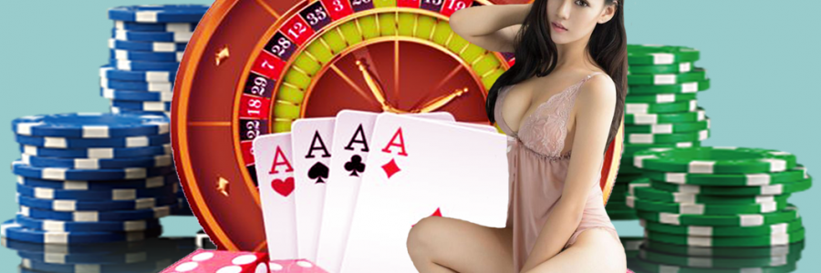 Why is Roulette Casino So Popular